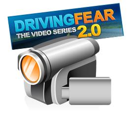 fear street series download pdf