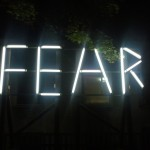 Driving Fear and Exposure Therapy
