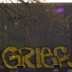 Anxiety and Grief after Recent Tragedies