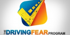 The Driving Fear Program
