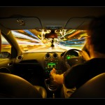 Stress myths worsen driving fears feature