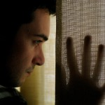 Agoraphobia's Effects