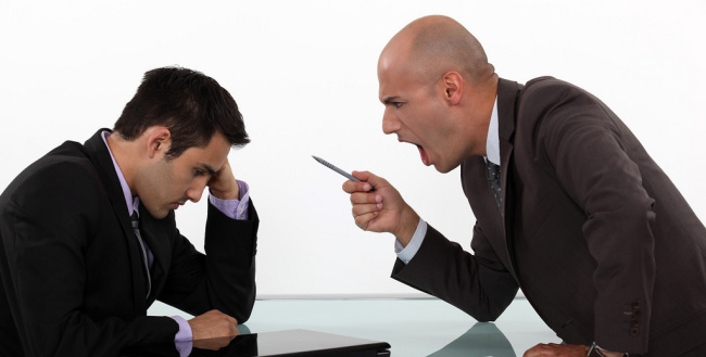 ways to lessen pressure and tension at work