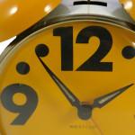 alarm clock feature