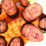 social bonds feature