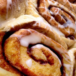 cinnamon rolls feature